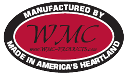 WMC, Inc - Manufacturing Source for Institutional Furniture - Recovery Couches, Treatment Tables,  Exam Room Furniture and Exam Room Cabinets