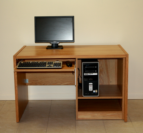 model 9130 computer desk wmc inc manufacturing source for