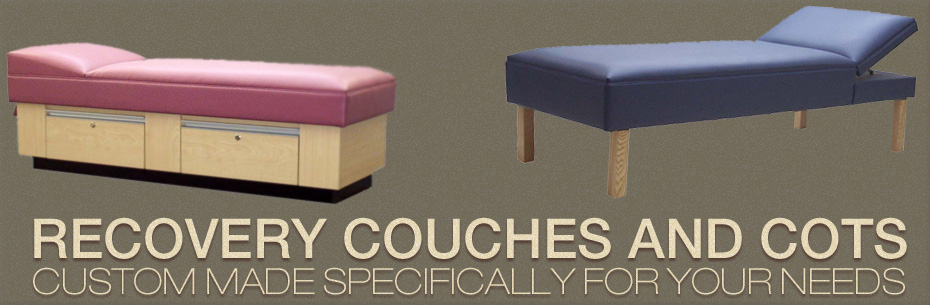 slide-couch